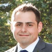 Nick Petrosyan