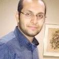 Nitheesh Sasikumar