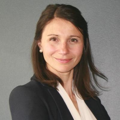 Natalie Wintermark