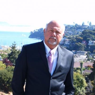 Steve Petruk, SVP, Global Services at Toshiba Global Commerce Solutions