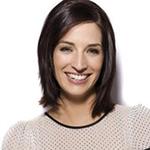 Melissa Argent