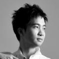 Daniel Ling, Head of Experience Design, Income at Income
