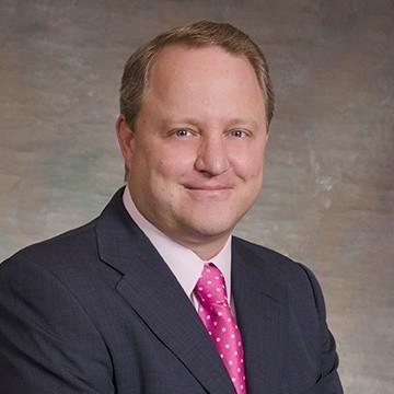 David Kopsch, Principal at Mercer