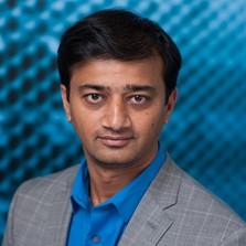 Abhinav Kolhe