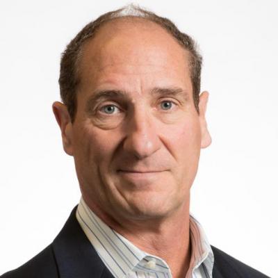 John Angelos, Senior Director, Head of North American Derivatives Sales at Cboe Global Markets