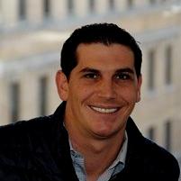 Matthew Walters, Portfolio Trading Product Specialist at MarketAxess