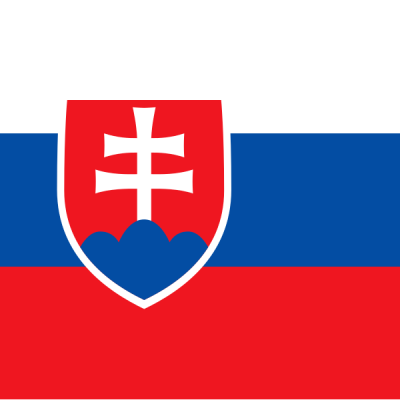 Senior Representative, Department of Land Force Projects, Section of Modernisation, at Ministry of Defence of the Slovak Republic