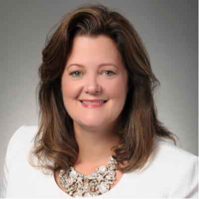 Susan J. Krautbauer, SVP, Sales & Marketing at Techadox