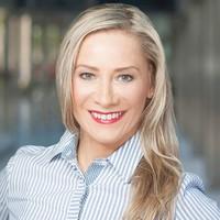 Aleksandra Beyer Nunes, Global Programmatic Buying Manager at The Economist