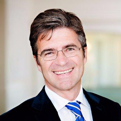 Mark de Smedt