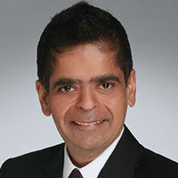 Sanjeev Gathani, Group Compliance Officer and Acting Group HR Manager at RVK Group of Companies