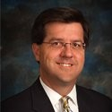 Joe Dugan, Senior Vice President, Chief Experience and Go To Market Officer at Five Star Bank