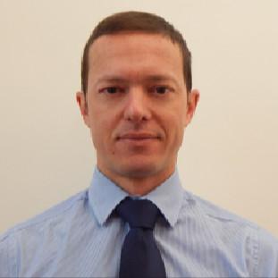 Miguel de Vega Rodrigo