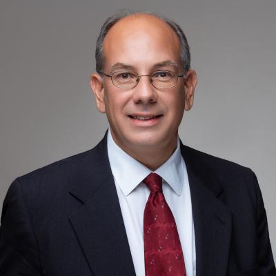 Joe Shatynski, Head of Strategic Business Services: Senior Director at Daiichi Sankyo