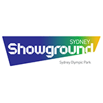 Laura Jackson, Manager Stadium Events at Sydney Showground