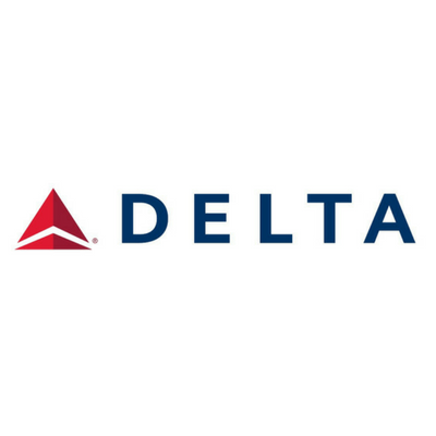 Lisa Bauer, Vice President - Onboard Services at Delta Airlines