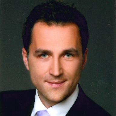 Dejan Jolovic