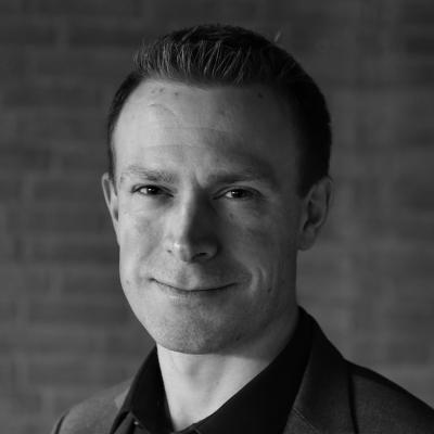 Søren Peder Hyldal Sørensen