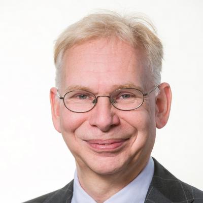 Peter van Duijsen, Rsearcher at TU Delft