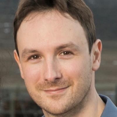 Chris Petrescu
