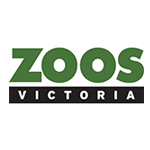 David Methven, Director of Digital Engagement at Zoos Victoria