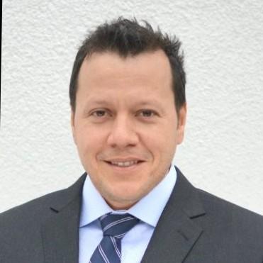 Eduardo Serrano-Lobelo