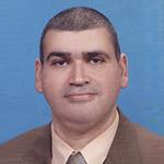 Samer Abuzayed