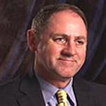 Capt. Edward H. Lundquist (Ret.), VP at Surface Navy Association