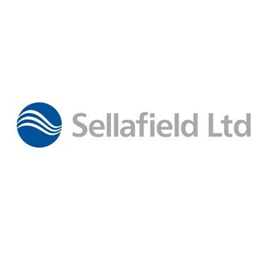 Lesley Bowen, People and Leadership Transformation Lead at Sellafield Ltd.