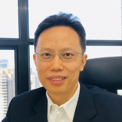 Kaiya Liu | 刘开亚, Chief Consumer Journey Officer | 首席消费者旅程官 at BSH China | 博世-西门子家用电器有限公司