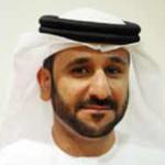 Sulaiman Abdulrahman AlHajri