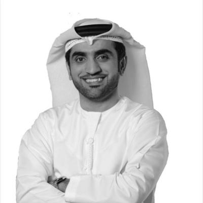 Mr Ahmad Hussain