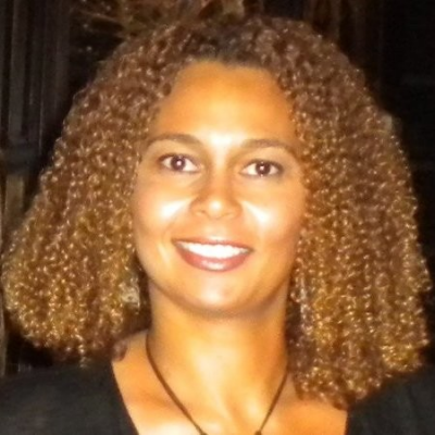 Lydia Francis-Jenkins, Senior Manager, Procurement at The Home Depot