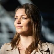 Ingrid Dyer
