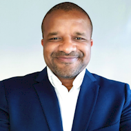 Chris Folayan, Founder & CEO at MallForAfrica