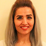 Dr. Maria Aamir