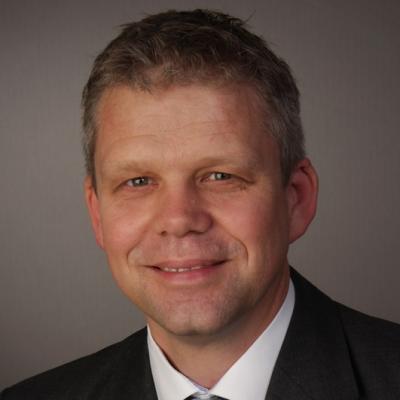 Walter Köhne