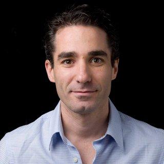 Jared Blank, SVP, Marketing & Customer Ingsights at Bluecore