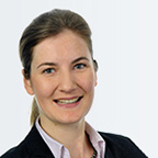 Claudia-Bernadette Langer