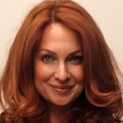 Katalin Fritz