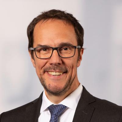 Lars Biermann