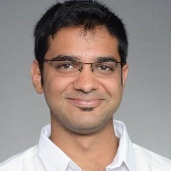 Rohan Panjiar