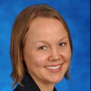 Alison M. Whitehead, MPH, RYT, PMP