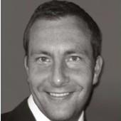 Christian Haupt, Director Global Technology at Staedler