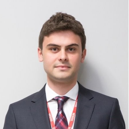 Mehmet Taban