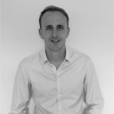 Mark Nicholson, Head of Online and Omnichannel at O2