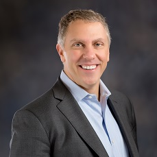 Craig Colby, Founder at OneStream
