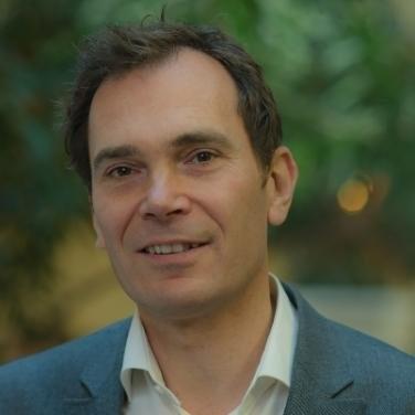 Marco Bijvelds, VP Product Management International at KORE Wireless