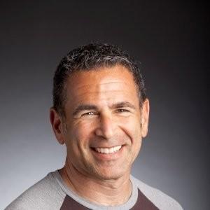 Rob Ollander-Krane, Director, Talent Planning & Performance at Gap Inc.