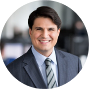 Mariano Gonzalez, HR Director of Operations for EMEA, and COO at BGO Lithuania